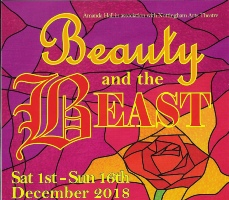 Beauty and the Beast.pdf